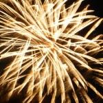 Fireworks. — Stock Photo #14566843