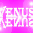 Stock Photo: Womname: Venus.