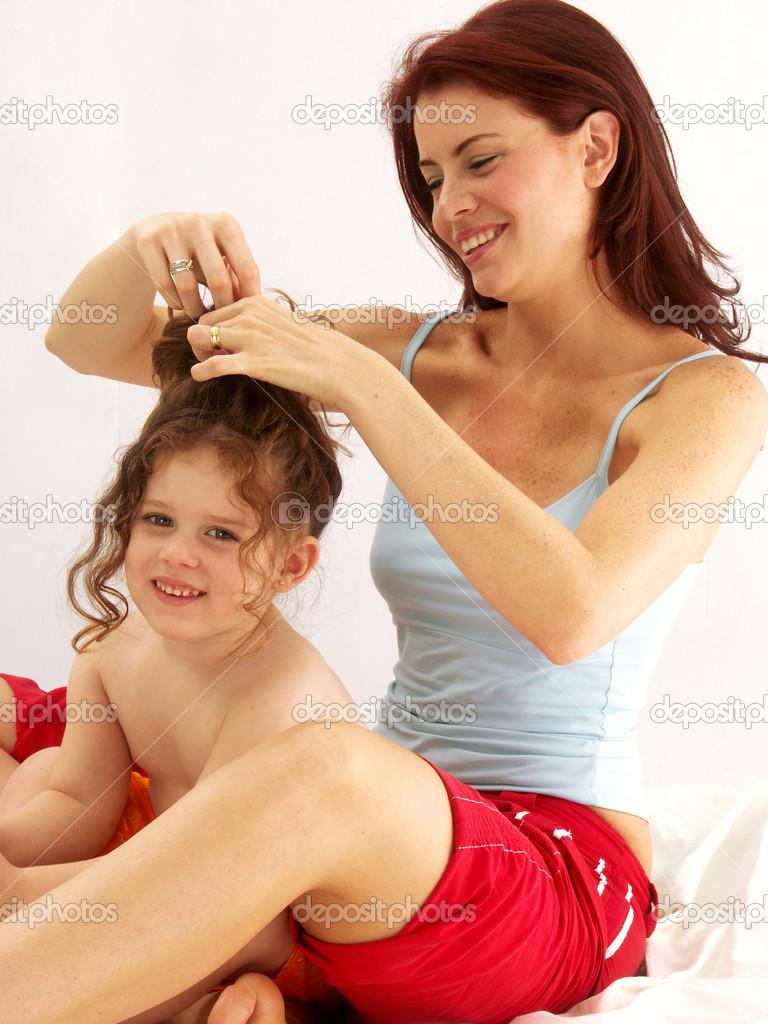 Порно фото молоденькие мамы 52633 фотография