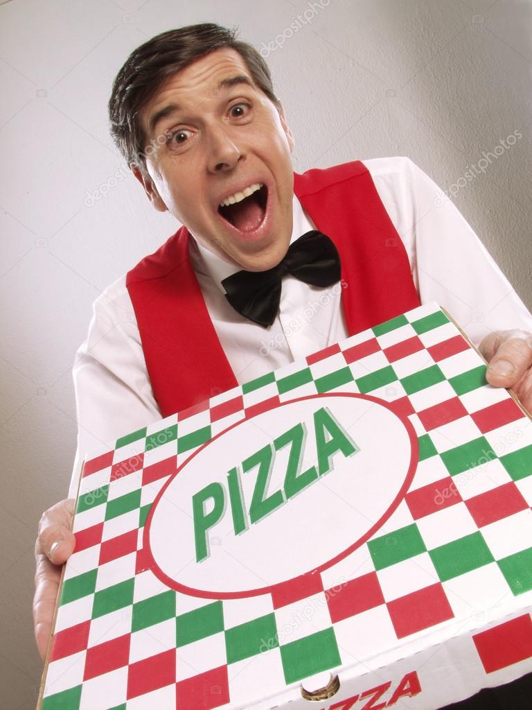 pizza delivery and domino essay The vision of dominos pizza commerce essay domino's pizza introduced a 30 minutes delivery guarantees and free delivery idea domino's is the only pizza.