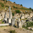 Ephesus Turkey — Stock Photo