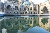 Mezquita — Foto de Stock
