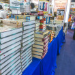 ������, ������: Book festival