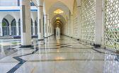 Corridor — Stock fotografie