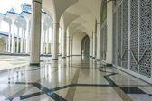 Corridor — ストック写真
