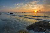 Sunrise — ストック写真