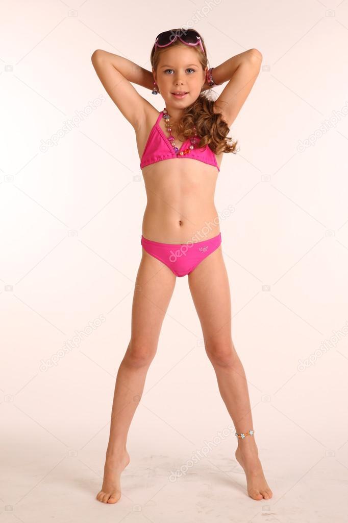 little girl swimsuit fashion   hot girls wallpaper