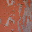 Crack texture on wall — Foto de stock #13553674