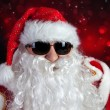 SantClaus — Stock Photo #17597817