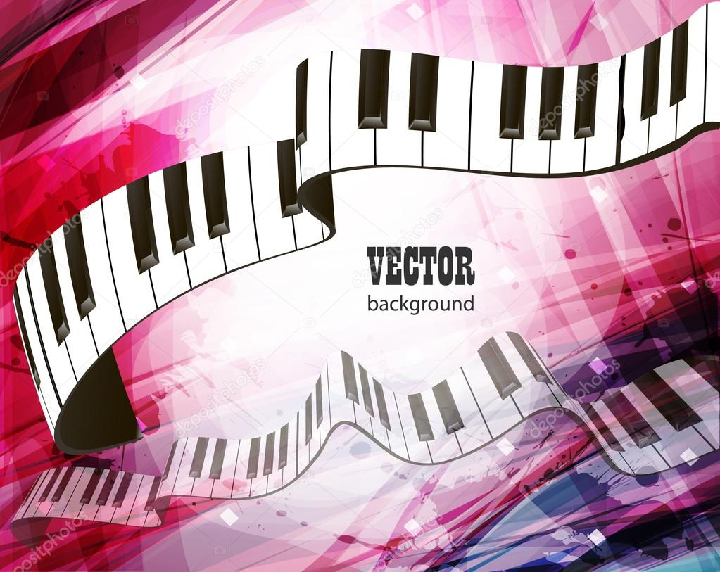 music opera terminology