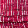 Stock Photo: Knitted texture