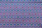 элегантные саронг шаблон — Стоковое фото