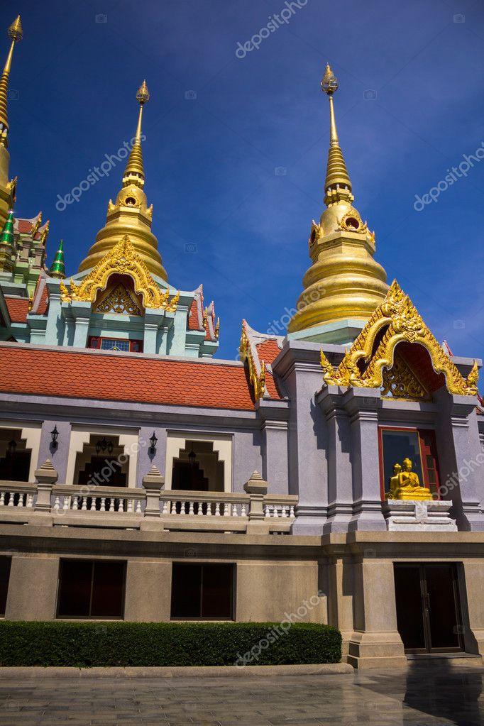 фото храм неба