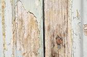 Descascamento de textura — Fotografia Stock