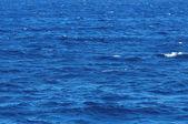 水テクスチャ — ストック写真