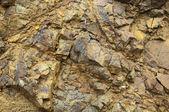 Volcanic Rock — Stock Photo