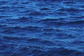 Voda textura — Stock fotografie