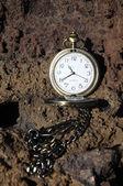 Concepto de tiempo — Foto de Stock