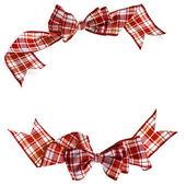 Bow tie — Stock Photo