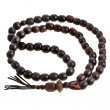 Rosary beads - Stock Photo