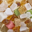Stock Photo: Sugar