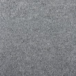 Gray carpet background — Stock Photo
