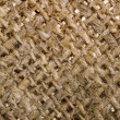 Burlap texture — Stock Photo #14475707