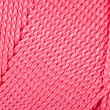 Clew of twine macro background — Stock Photo #14475717