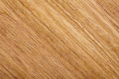 Surface texture of mahogany — Stock Photo