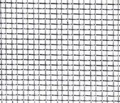 Mesh wire, Sieve texture — Stock Photo