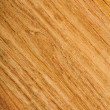 Surface texture of mahogany — Stock Photo #14871597