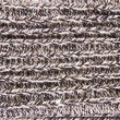Knitted woolen texture — Stock Photo #14871747