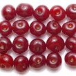 Cherry background — Stock Photo #15411493