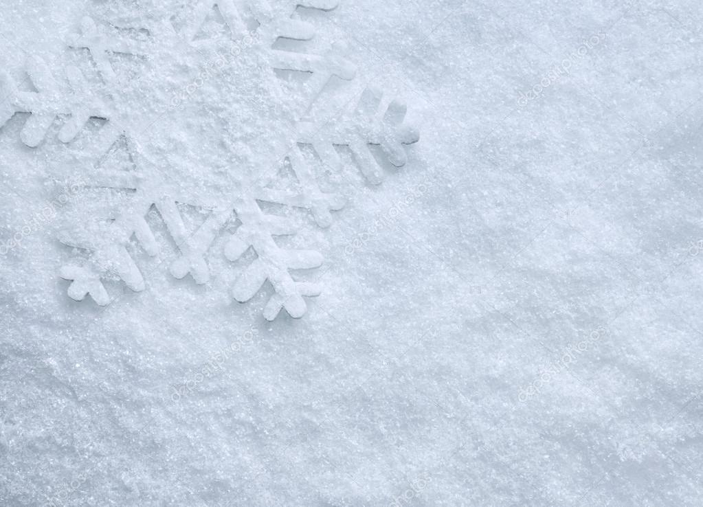 текстуры зима: