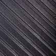 Foto de Stock  : Corrugated surface metal texture backdrop