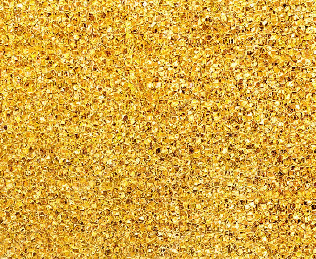 closeup de textura de fundo glitter dourado fotografias de stock madllen 31700779. Black Bedroom Furniture Sets. Home Design Ideas