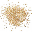 Quinoa seed grain — Stock Photo #41481539