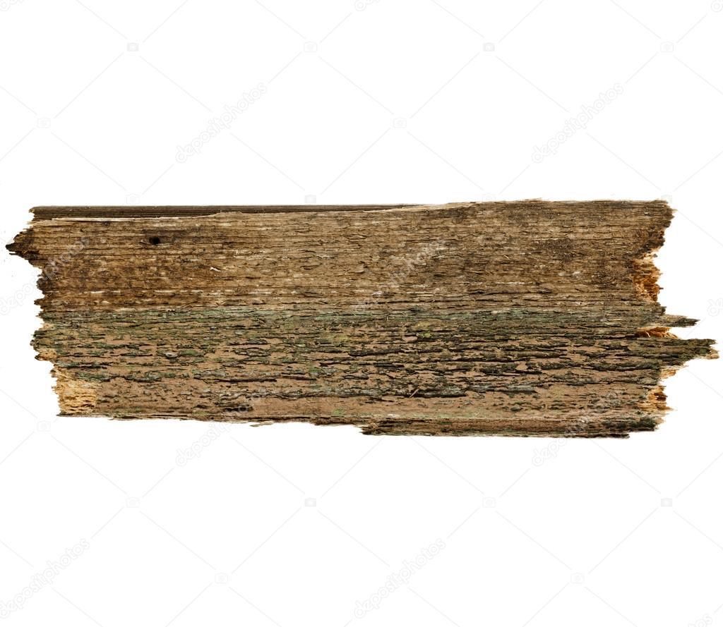 Surface de planche vieille planche de bois photo 41481147 - Vieille planche bois ...