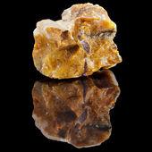 Opal stone — Stock Photo