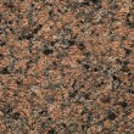 Granite stone wall surface — Stock Photo #48503305