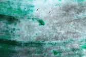 Stone green background. — Stock Photo