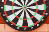 Darts background. — Stock Photo