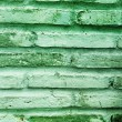 Brick wall background texture - vintage  — Foto de Stock