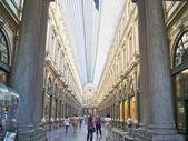 Building beautiful Belgium. — Stockfoto