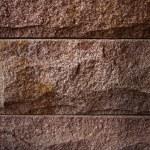 Stone tile background - Vintage style. — Stock Photo #34647989