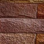 Stone tile background - Vintage style. — Stock Photo #34648073
