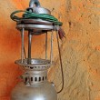 Vintage lamps — Stock Photo #38130023