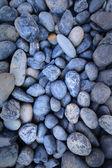 Stenen muur achtergrond textuur - vintage — Stockfoto