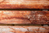 Old wood background - Vintage style. — Stock Photo