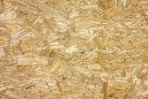Struktura drewna - tło ekologiczne — Zdjęcie stockowe